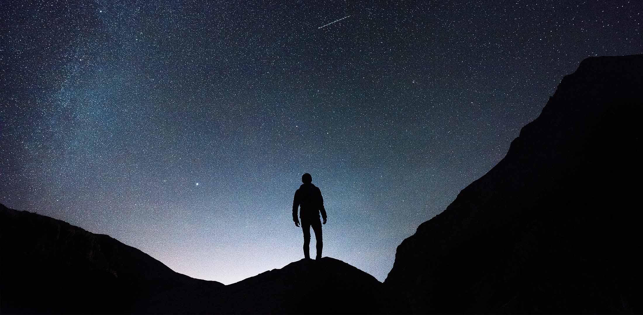 Twizel Stargazing